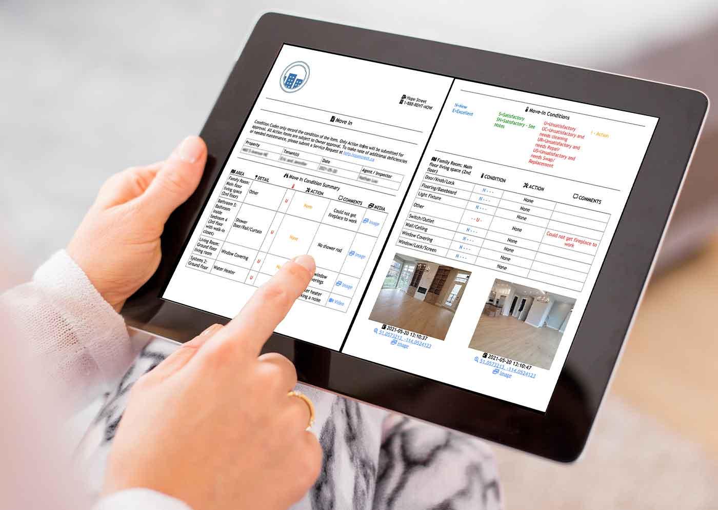 Edmonton Property Inspections & Reports