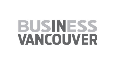 Businessvancouver