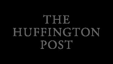 Presshuffington